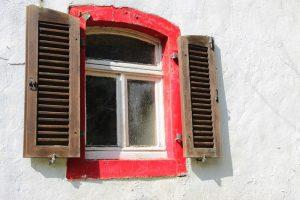 window-1311723_960_720.jpg