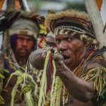 292C354600000578-0-The_Goroka_Show_in_Papua_New_Guinea_attracts_thousands_annually_-a-36_1432892449935