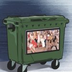 BIN-TV-2