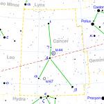 Cancer_constellation_map