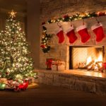 Christmas-Feature-4