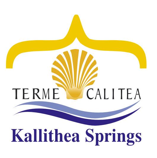 Logo_Kallithea_Springs_Eng.jpg