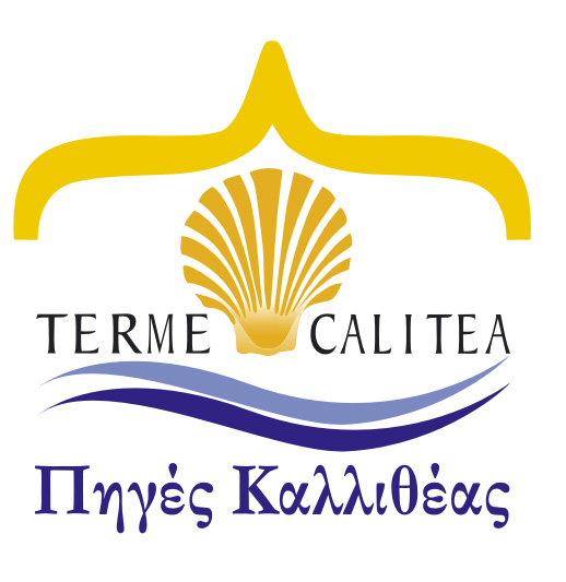 Logo_Kallithea_Springs_Gr.jpg