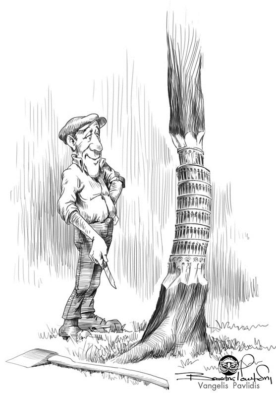 THE-TREE-OF-PISA.jpg