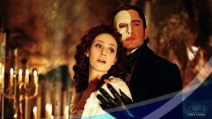 The_-Phantom-_of-_the_-Opera_-1021x676.jpg