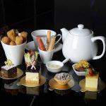 afternoon-tea-2262338_960_720