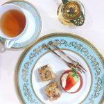 afternoon-tea-2771031_960_720