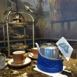 afternoon-tea-740876_960_720