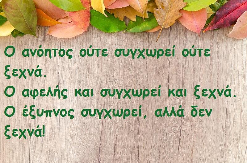 autumn-2902546_960_720.jpg