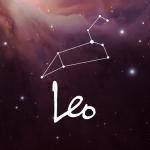 az_img_horoscope_leo