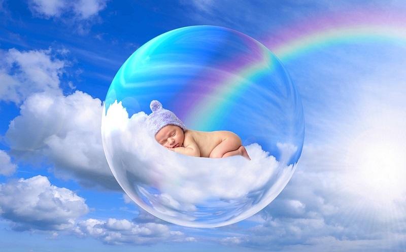 baby-3019122_960_720.jpg