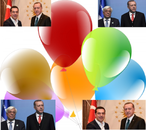 balloons-154949_960_720.png