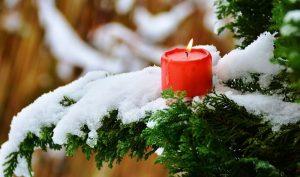 candle-2992645_960_720.jpg