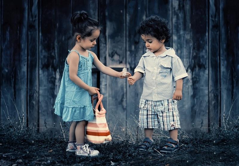 child-817369_960_720.jpg
