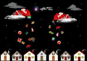 christmas-1896345_960_72.jpg