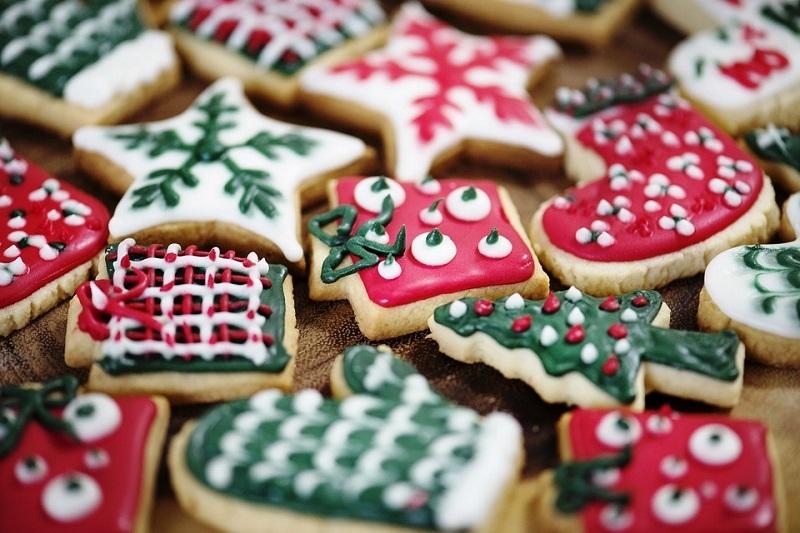 christmas-2953719_960_720.jpg