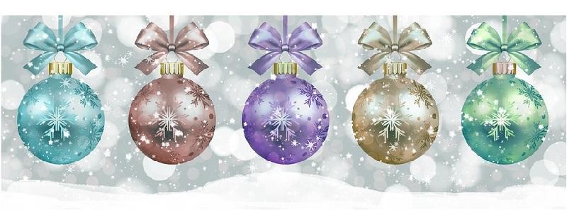 christmas-2994572_960_720.jpg