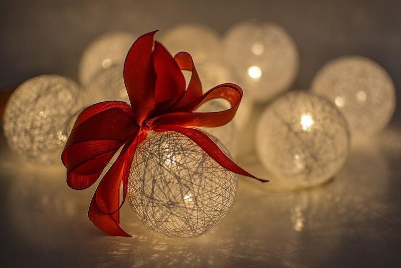 christmas-3012862_960_720.jpg