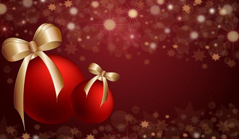 christmas-3018077_960_720.jpg