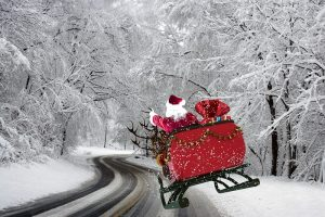 christmas-3027132_960_720.jpg