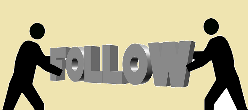 follow-1818545_960_720.png