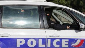france-police-1021x576.jpg