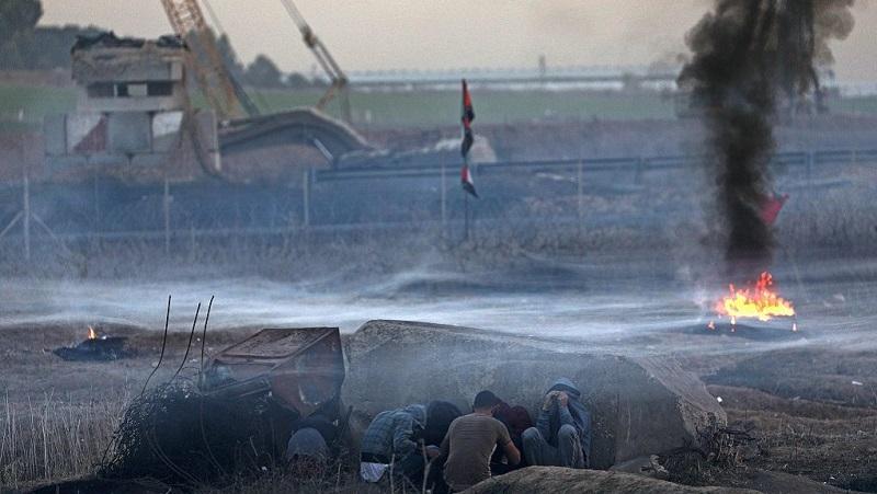 gaza-clashes-1021x576.jpg