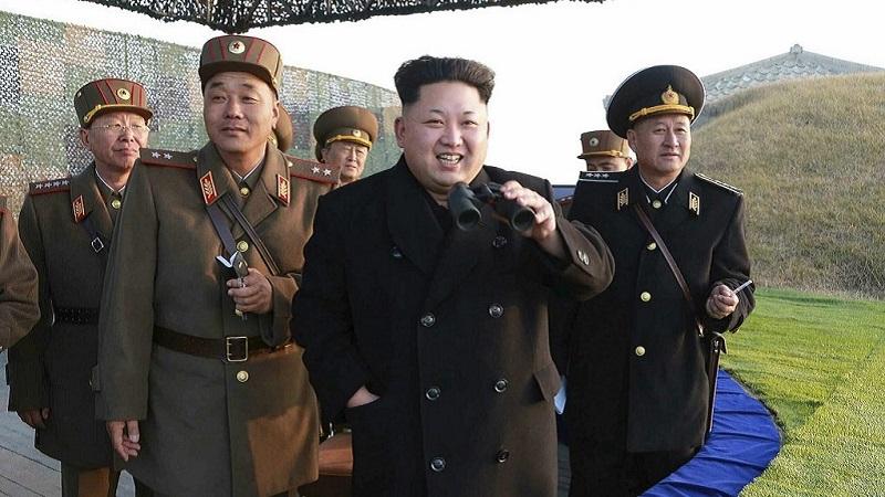 kim-yong-un-1021x575.jpg
