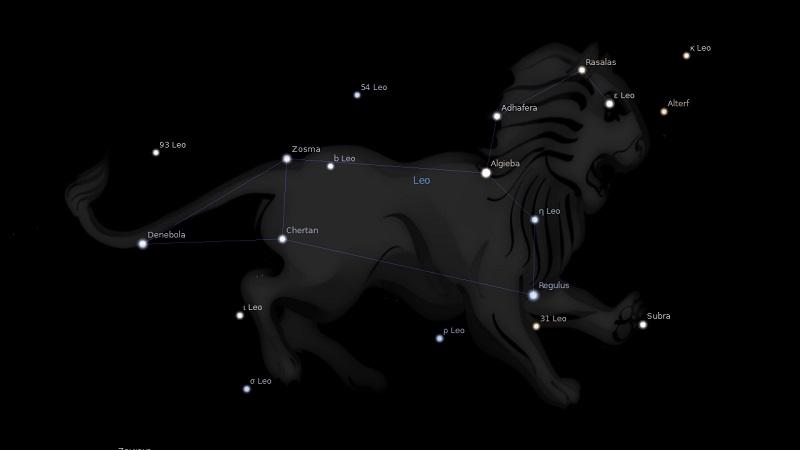 leo-constellation.jpg