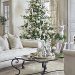 living_room_christmas_decorating_ideas_1