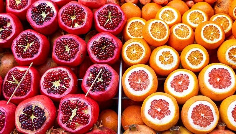 market-3016769_960_720.jpg