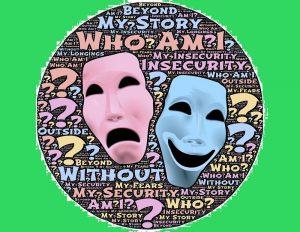 masks-807346_960_720.jpg