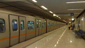 metro-3-1021x576.jpg
