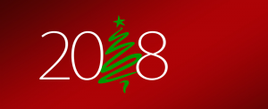 new-years-day-3022336_960_720.png