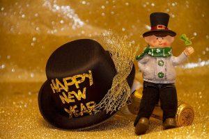 new-years-eve-3036573_960_720.jpg
