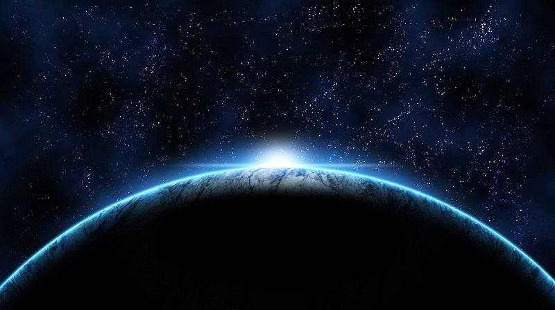 planet-2143098_960_720.jpg