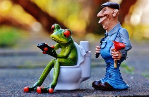 plumber-1160815_960_720.jpg