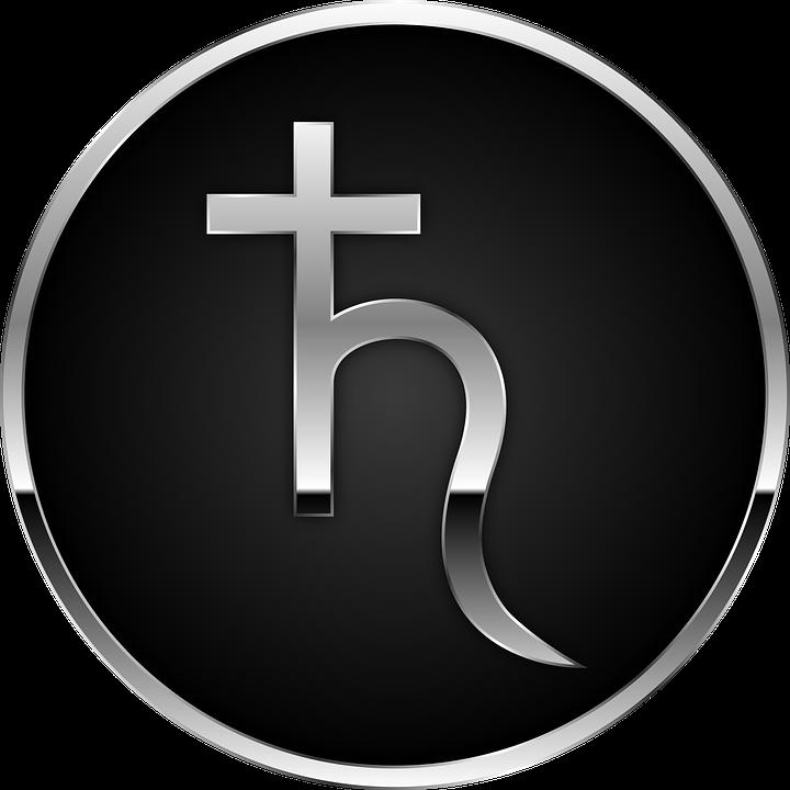 saturn-2554489_960_720.png