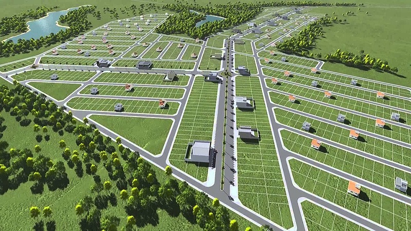 subdivision-2948764_960_720.jpg