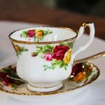 tea-1221477_960_720