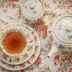 tea-2602165_960_720