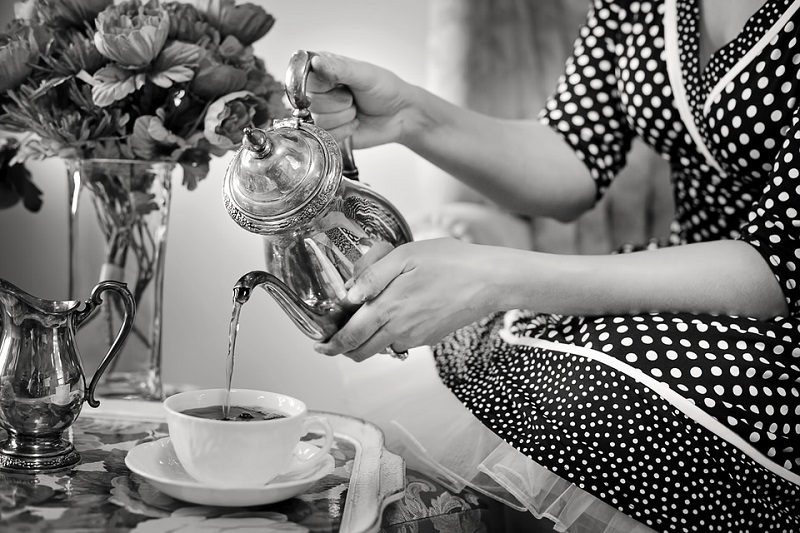 tea-party-1001654_960_720.jpg