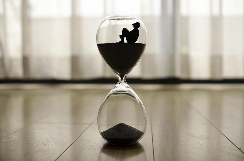 time-1485384_960_720.jpg