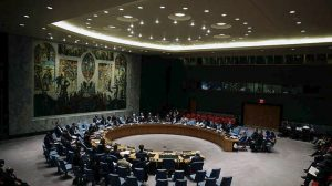 w07-64202UNsecuritycouncil.jpg