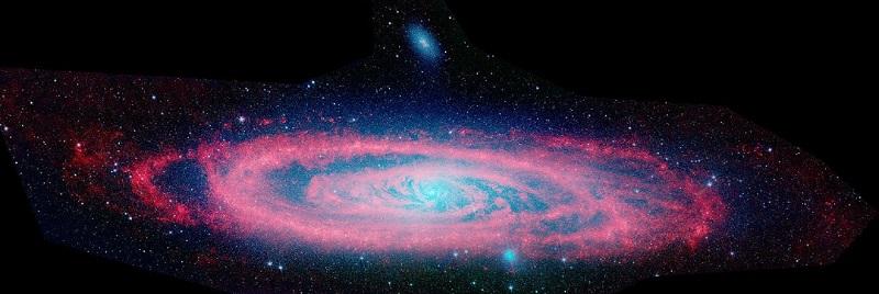 Andromeda_Galaxy_Spitzer_Infrared.jpg