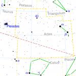 Aries_constellation_map