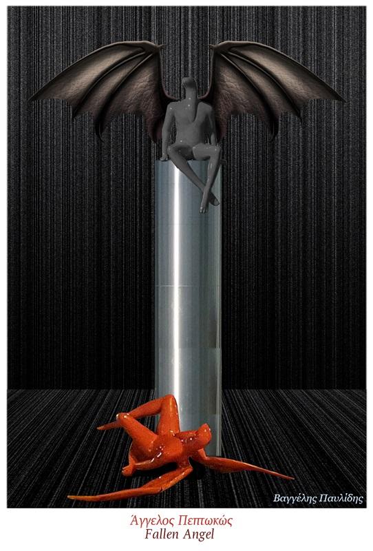 FALLEN-ANGEL.jpg