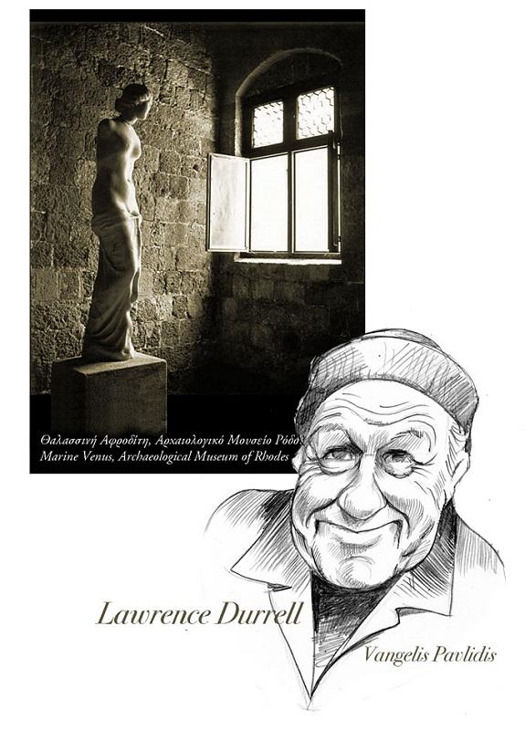 LAWRENCE-DURRELL.jpg