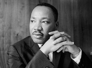 Martin_Luther_King_Jr.jpg