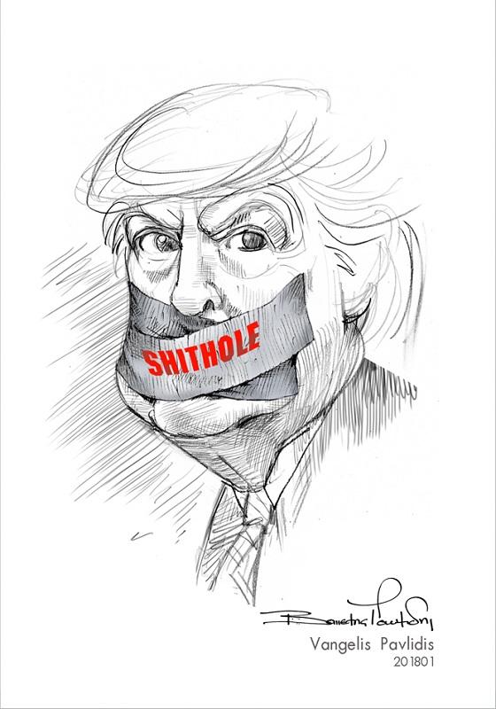 TRUMP-SHITHOLE.jpg